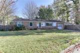 512 Kings Point Rd - Photo 2