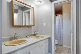 512 Kings Point Rd - Photo 20