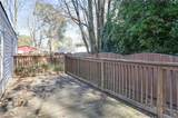 512 Kings Point Rd - Photo 21