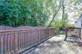 512 Kings Point Rd - Photo 22