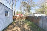 512 Kings Point Rd - Photo 23