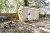 512 Kings Point Rd - Photo 24