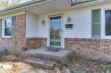 512 Kings Point Rd - Photo 3