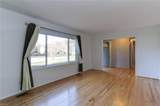 512 Kings Point Rd - Photo 4
