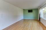 512 Kings Point Rd - Photo 5