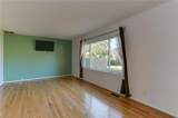 512 Kings Point Rd - Photo 6