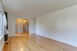 512 Kings Point Rd - Photo 7