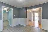 512 Kings Point Rd - Photo 8