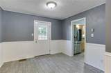 512 Kings Point Rd - Photo 9