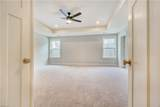 2793 Atwoodtown Rd - Photo 17