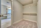 2793 Atwoodtown Rd - Photo 21