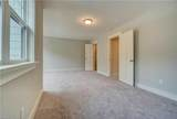 2793 Atwoodtown Rd - Photo 25