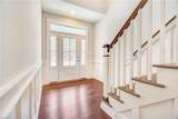 2793 Atwoodtown Rd - Photo 3