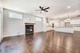 2793 Atwoodtown Rd - Photo 8