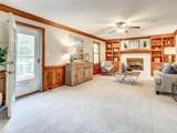 948 Forest Lakes Cir - Photo 20