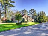 948 Forest Lakes Cir - Photo 4