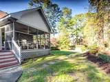 948 Forest Lakes Cir - Photo 43
