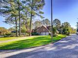 948 Forest Lakes Cir - Photo 44