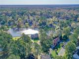 948 Forest Lakes Cir - Photo 48