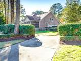 948 Forest Lakes Cir - Photo 49