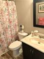 3611 Burns Ct - Photo 21