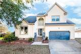 1105 Canavos Ct - Photo 1