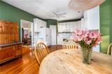 1105 Canavos Ct - Photo 10