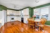 1105 Canavos Ct - Photo 11