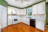 1105 Canavos Ct - Photo 12
