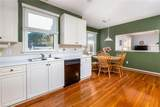 1105 Canavos Ct - Photo 13