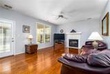 1105 Canavos Ct - Photo 14