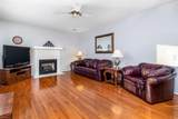 1105 Canavos Ct - Photo 15