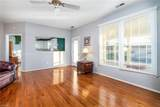 1105 Canavos Ct - Photo 16