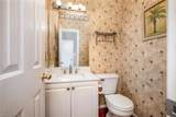 1105 Canavos Ct - Photo 17