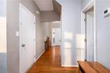 1105 Canavos Ct - Photo 18