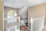 1105 Canavos Ct - Photo 19