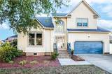 1105 Canavos Ct - Photo 2