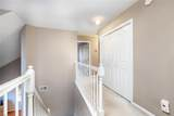 1105 Canavos Ct - Photo 20