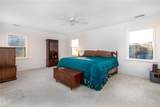 1105 Canavos Ct - Photo 21