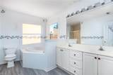 1105 Canavos Ct - Photo 23