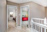 1105 Canavos Ct - Photo 27