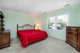1105 Canavos Ct - Photo 28
