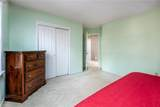 1105 Canavos Ct - Photo 29
