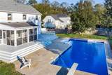 1105 Canavos Ct - Photo 3