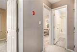 1105 Canavos Ct - Photo 30