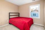 1105 Canavos Ct - Photo 31