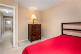 1105 Canavos Ct - Photo 32