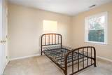 1105 Canavos Ct - Photo 33