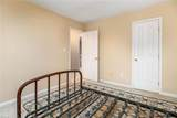 1105 Canavos Ct - Photo 34