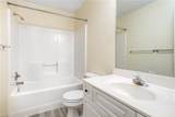 1105 Canavos Ct - Photo 35